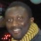 Mohamed Bayo